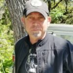 Owner and ISA Certified Arborist Nevic Donnelly TX-3272 ATM/TRAQ/TOWQ